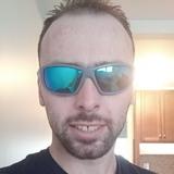 Jaybird from Jacksonville | Man | 34 years old | Virgo