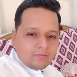 Sankar from Tiruchchirappalli | Man | 29 years old | Taurus