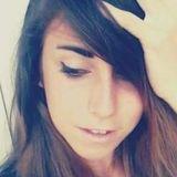 Gwen from La Rochelle | Woman | 23 years old | Scorpio