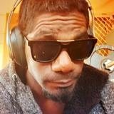 Astin from Karratha | Man | 26 years old | Leo