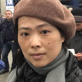 Qiaoqiao from Creteil | Woman | 46 years old | Taurus