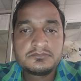 Sanjay from Milak | Man | 31 years old | Taurus