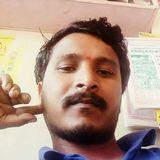 Srikanth from Mandya | Man | 31 years old | Virgo