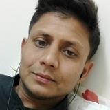 Faiz from Dammam | Man | 34 years old | Capricorn