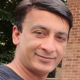 Shahzikh8I from Yaxley | Man | 32 years old | Aquarius