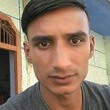 Rishi looking someone in Haryana, India #7