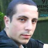 Steve from Ledbury | Man | 32 years old | Virgo