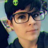 Jojo from Scappoose   Woman   23 years old   Sagittarius