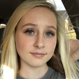 Morgan from Edmond | Woman | 25 years old | Taurus