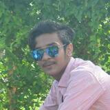 Mauryawaghmaie from Bhadravati | Man | 19 years old | Taurus