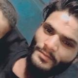 Wwwshokatkhatk from Hindaun | Man | 25 years old | Taurus