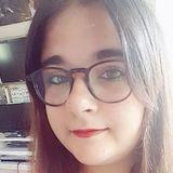 Ayumiyuri from Tonnay-Charente   Woman   22 years old   Libra