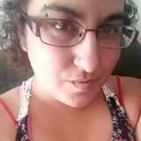 Chelsea from West Bend   Woman   31 years old   Taurus