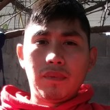 Joseblanqofk from Mission | Man | 28 years old | Pisces