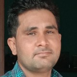 Veer from Jagadhri | Man | 30 years old | Capricorn