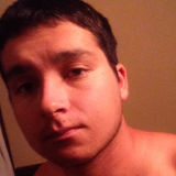Andybuck from Saint Clair Shores   Man   22 years old   Leo