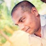 Jithubhaii from Bobbili | Man | 25 years old | Virgo
