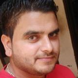 Ravihans from Nakodar | Man | 27 years old | Sagittarius