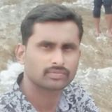 Raj from Siddapur | Man | 29 years old | Aries