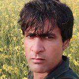 Jahid looking someone in Haryana, India #10
