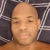 Clementjohn2Me from Giessen   Man   32 years old   Aquarius