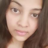 Kushi from Hyderabad | Woman | 19 years old | Sagittarius