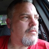 Jerry from Smithton | Man | 53 years old | Gemini