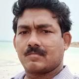 Keyhua from Raipur   Man   42 years old   Capricorn