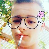 Marco from Reutlingen | Man | 21 years old | Scorpio