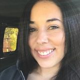 Jnfrceleste from McMinnville | Woman | 42 years old | Scorpio