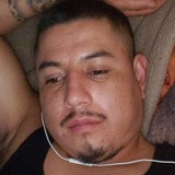 Luis from Oakland   Man   29 years old   Gemini
