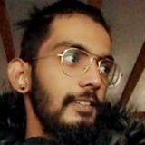 Dynamo from Cambridge | Man | 21 years old | Capricorn