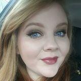 Libbyyykinsss from Cincinnati | Woman | 30 years old | Virgo