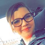 Sweetcheeksxoxo from Annapolis | Woman | 26 years old | Sagittarius