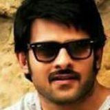 Karthik from Narasapur | Man | 36 years old | Libra