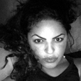 Labgketukifz from Toulouse | Woman | 34 years old | Scorpio
