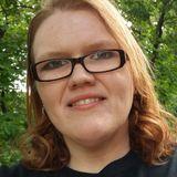 Shepherdbandgirl from Schaumburg | Woman | 37 years old | Taurus
