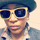 Mya from Pawtucket | Woman | 41 years old | Cancer