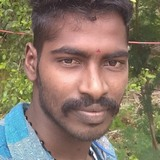 Jp from Attur | Man | 26 years old | Pisces