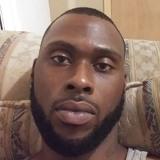 Terryharmon2Fu from Goldonna | Man | 28 years old | Aquarius