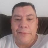 Elvco from Wichita Falls | Man | 57 years old | Scorpio