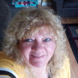 Lee from Fort Erie | Woman | 50 years old | Taurus