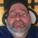 Kbruckner19Si from North Fond du Lac   Man   53 years old   Cancer