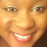 Glitterkisses from Piscataway | Woman | 29 years old | Capricorn