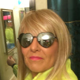 Sunshine from Herndon | Woman | 58 years old | Pisces