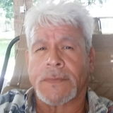 John from Patterson   Man   67 years old   Aries