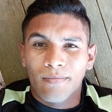 Barroswallacoa from Linares | Man | 26 years old | Aries
