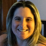 Carrie from Concord | Woman | 34 years old | Leo
