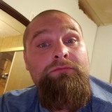 Shearer from Grand Junction | Man | 33 years old | Capricorn