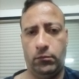 Coco from Murcia | Man | 38 years old | Scorpio
